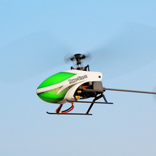 WLtoys V930 Electronic Toys 4CH 2 4G Remote Control RC Toys Brushless Flybarless Helicoptero VS V911