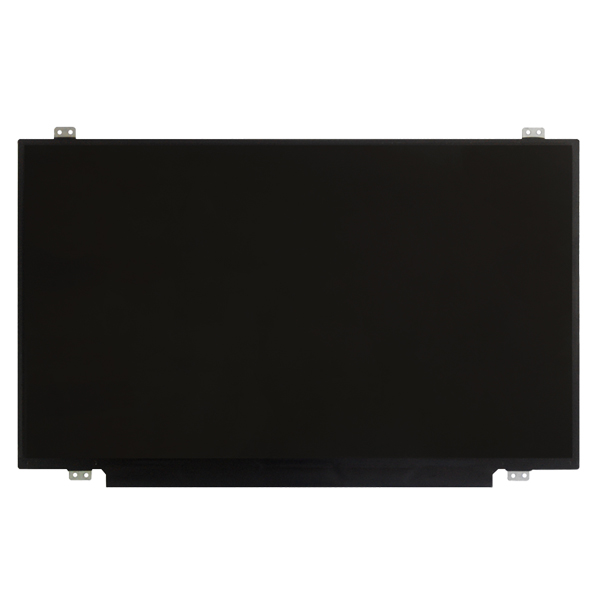 New LP140WF1(SP)(K1) Laptop Lcd Screen For T440P FHD IPS 1920x1080 eDP 30 pins Replacement Screen Display 04X0626 new 14 0 slim lcd screen display panel laptop matrix replacement n140hce en1 30 pins edp ips high gamut wuxga fhd 1920x1080