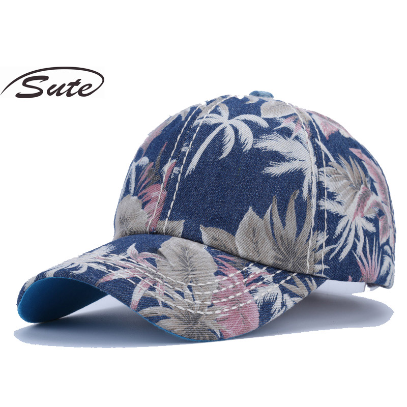 HOT winter Baseball Cap Biker Trucker snapback Hats For Men women hats and  caps wholesale Camo baseball cap M-52 9b97302dbdcb