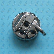 BOBBIN CASE # BC-310A S15902-201 FOR BROTHER BAS-304 310 311 314 326 341 701