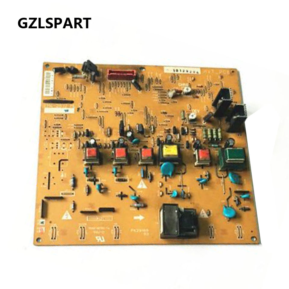 high voltalge pcb board for Canon IR2520 IR2525 IR2530 IR2535 IR2545 FM4-2871