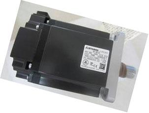 New Original Brand Authentic Servo 200V 50W 0.05KW 0.16Nm Motor HF-KP053 AC Servo Motor