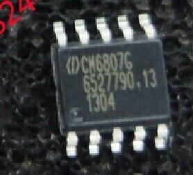 Image 2 - 10 יח\חבילה CM6807G CM6807 CM6807GIRTR SOP10 חדש מקורי משלוח חינם