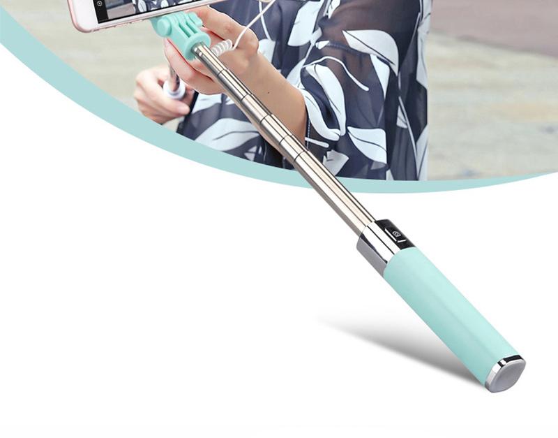 Selfie Stick (2)