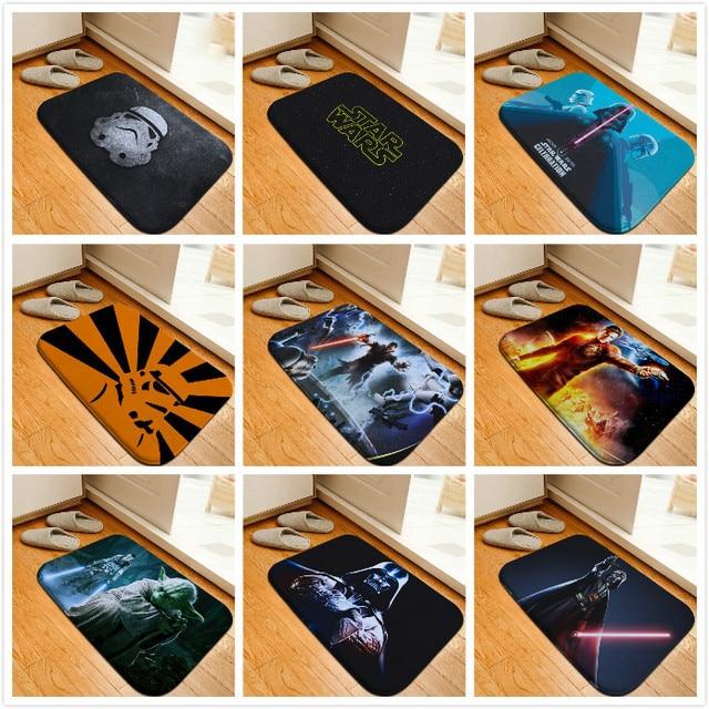 Star Wars Bath Mat.Star Wars Bathroom Rug Area Rug Ideas