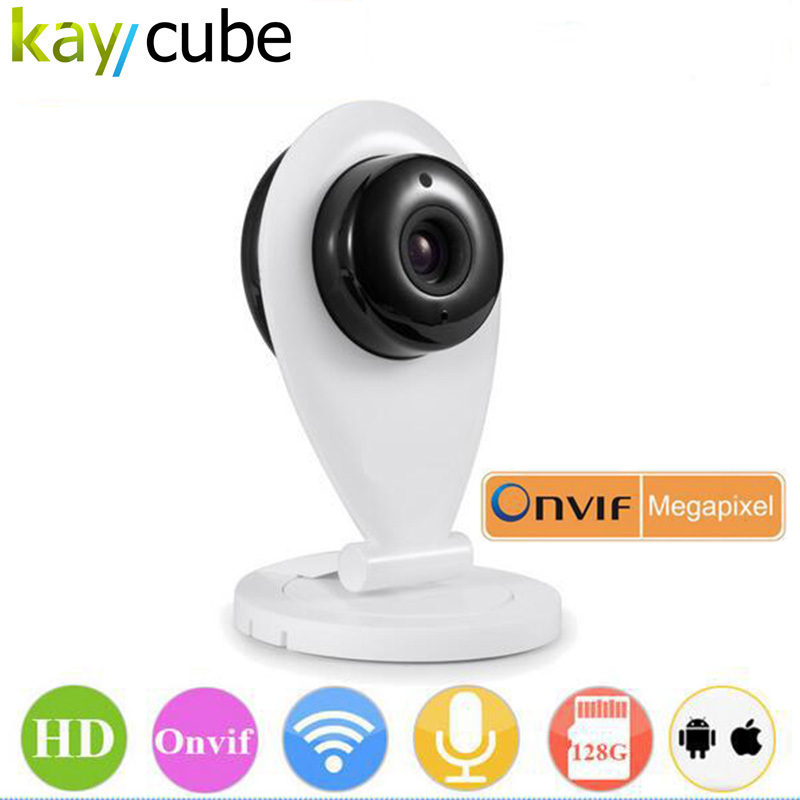 SP009 Wireless WIFI Remote Monitoring P2P Mobile Phone Network Camera Mini 720P HD Megapixel Action Voice Communication Monitor ip camera monitoring probe 720p webcam wifi wireless remote monitoring free phone wiring