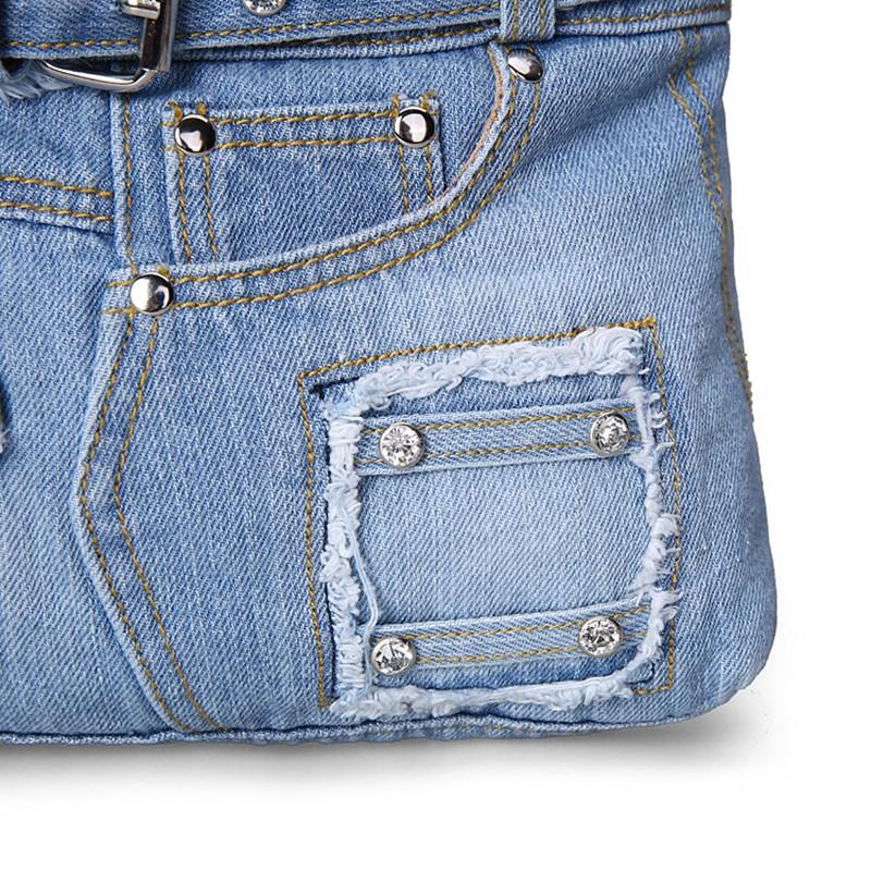 97f1ad0e3098c جديد إمرأة حقيبة مجموعة شفافة سلسلة جيلي حقيبة الكتف حقيبة مخلب أزياء  للمراهقات الشاطئ حقيبة يد crossbody L8-241USD 12.08 piece