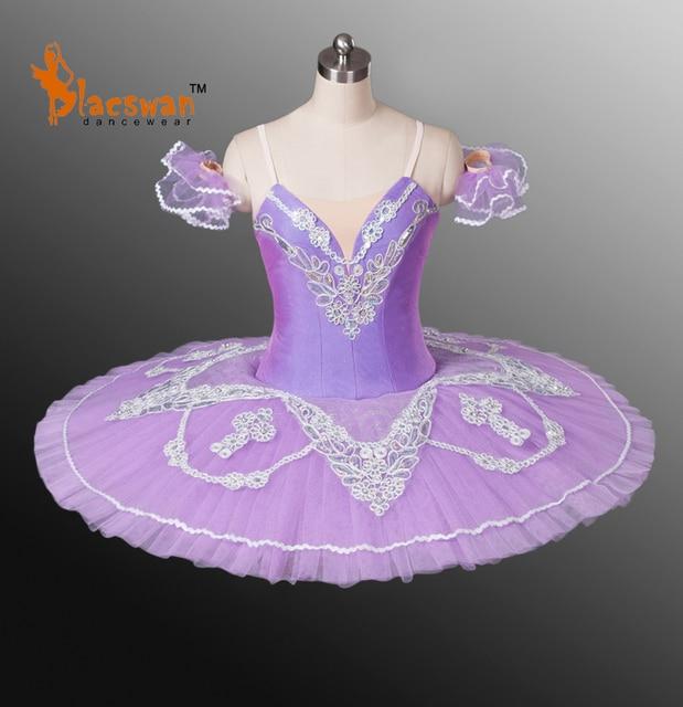 Sugar Plum Fairy Professional Ballet Tutus BT635 Classical Professional Ballet Tutu Lilac Professional Adult Ballet Tutus & Sugar Plum Fairy Professional Ballet Tutus BT635 Classical ...