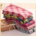 0-6 Years Old Three Layers Printed Baby big towel Gauze Cotton Package is Jacquard Children Bath Towel 70*145cm Free Shipping
