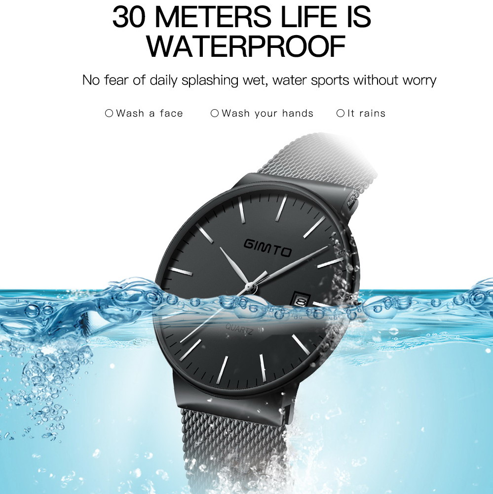 HTB1VTEkc56guuRkSnb4q6zu4XXaQ Reloj hombre Mens Watches Top Brand Luxury Gold Watch Men Sport Waterproof Quartz Wristwatch Ultra Thin Clock relogio masculino