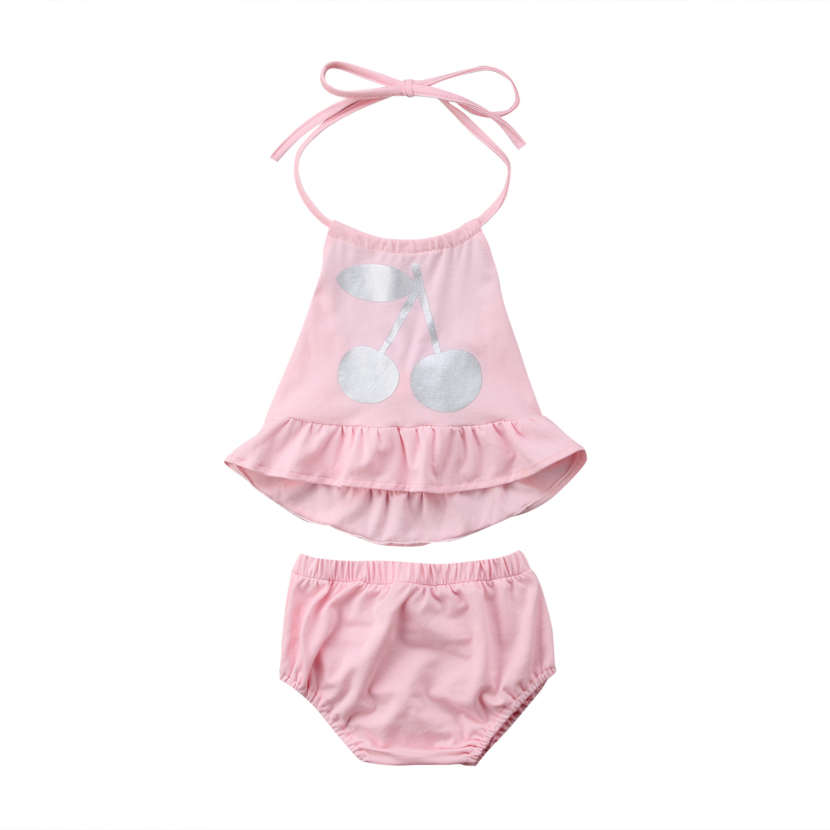 723984e43 Buy cheery baby and get free shipping on AliExpress.com