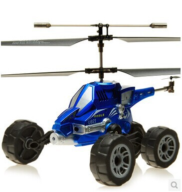 2015 Hot Sale Led Radio Control Helicopter Toys Rc Helicopter 4ch