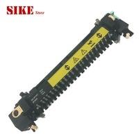 008R13040 фьюзинг Отопление Применение для Fuji Xerox Workcentre 7328 7335 7345 F Применение r агрегат