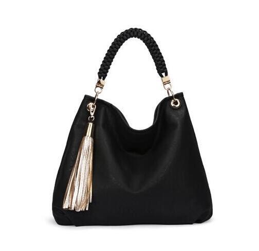 Hot selling !!! 2018 new fashion women handbag artsy bags FREE SHIPPING hot selling 2017 new fashion 1 1 quality genuine leather women handbag speedy bag 30 35cm with starp free shipping