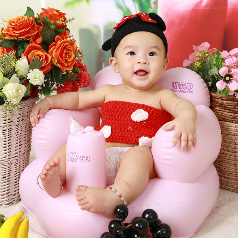 Sofa Chair Shower-Stool Couch-Room Design Children Manufacturer's For Original Learn