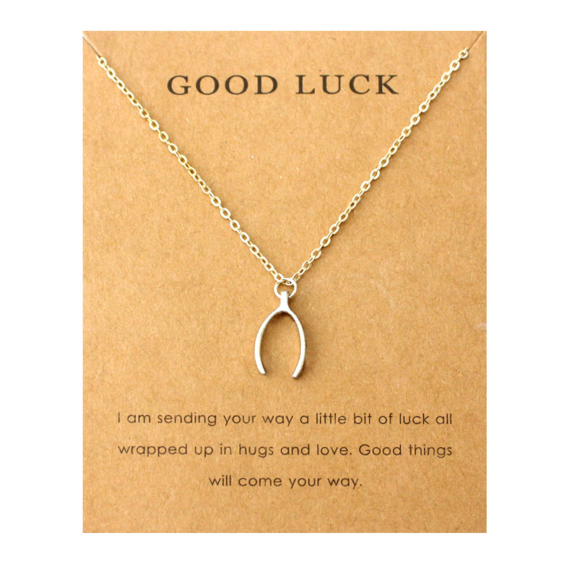 HORSE /& WESTERN JEWELLERY JEWELRY LADIES WOMENS HORSE HOOVES NECKLACE SILVER