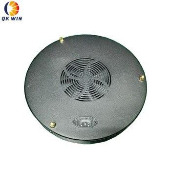 Luz Led De Crecimiento Vegetal 60x10 W De Alta Potencia Doble Chip Led UV E IR Sistema De Iluminación Hidropónica Completo Espectro