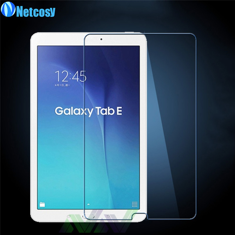 2018 0.26mm 9H Surface Hardness 2.5D Explosion-Proof Tempered Glass Screen Film Glass Film DESHENG Clear Screen Protector 100 PCS for Galaxy J2 Pro
