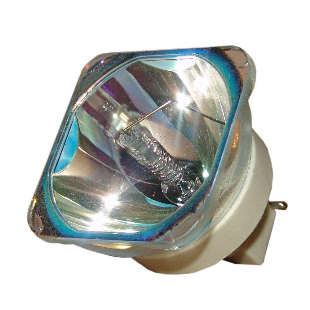 Projector bare lamp 5J.J4L05.001 for B enq SH960 (Lamp 1)/TP4940 (Lamp 1)Projector bare lamp 5J.J4L05.001 for B enq SH960 (Lamp 1)/TP4940 (Lamp 1)