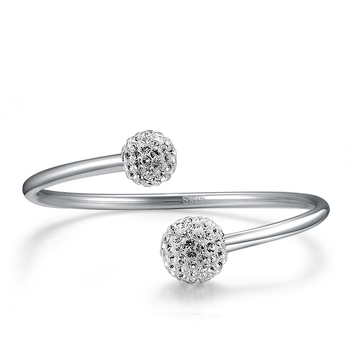 Δαχτυλίδι xiyanike