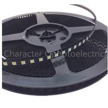 100PCS/Lot 1W /2W 3535 3V /6V SMD LED Beads Cold white 90Lm High power for LCD/TV Backlight