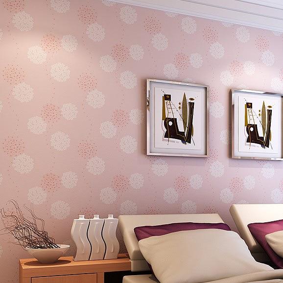 Scintillating Wallpaper Room Korean Contemporary - Simple Design ...
