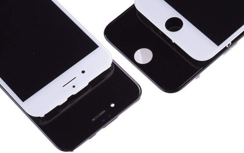 iphone-6+6s-A-10-WJJ-4