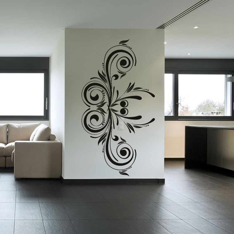 Corner Wall Art compare prices on swirl wall art- online shopping/buy low price