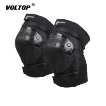 Motocross Knee Pad Protector Riding Ski Snowboard Tactical Skate Protective Knee Guard Motorcycle Knee Support outdoor adult s tactical protective knee pad support airsoft paintball combat knee protector kneepads free shipping