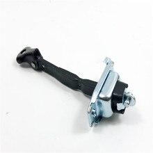 Подходит для Toyota Camry 2006-2011 дверного ограничителя дверного шарнира стоппер arm Код товара: 68610-06080 68630-06070
