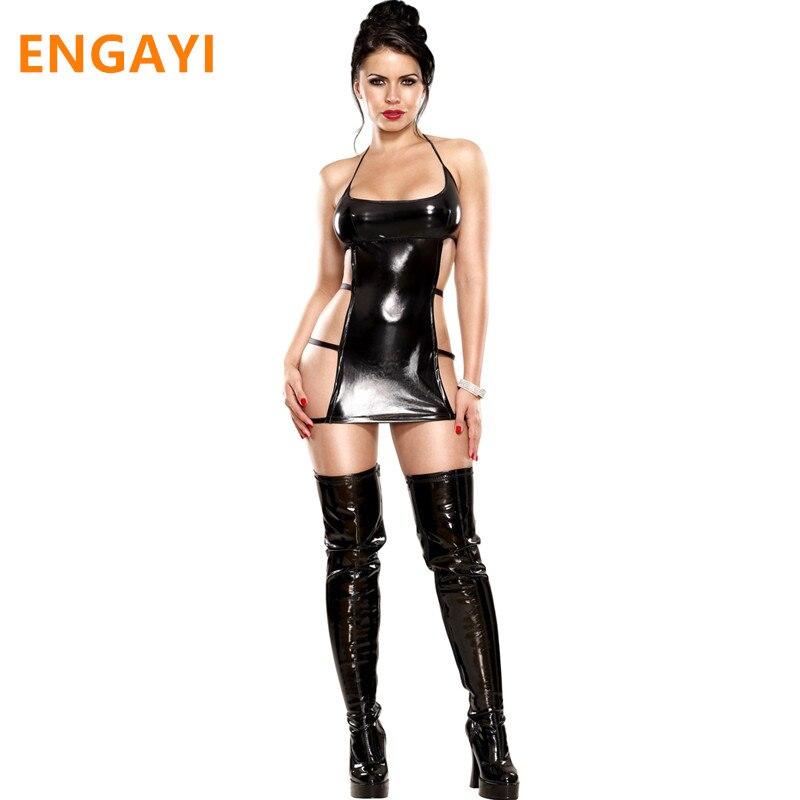 Lesbian bondage porn pics-5818