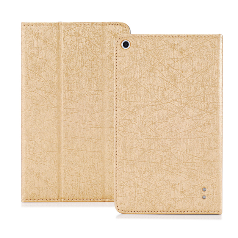 PU Leather Cover Case for Chuwi Vi8 Plus Hi8 Pro Double System,for Chuwi Hi8 Pro 8 Inch Tablet Case Shell+ Free Gift Stylus Pen 2015 latest university practice sim900 quad band gsm gprs shield development board for ar duino sim900 mini module