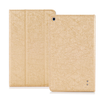 PU Leather Cover Case For Chuwi Vi8 Plus Hi8 Pro Double System For Chuwi Hi8 Pro