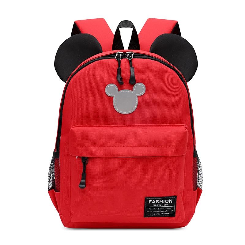 Women Backpack Mochila Feminina Boy Schoolbags For Teenagers Book Bags Canvas Bagpacks Sac A Dos Femme Rucksack Mochila Femme