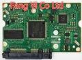 PCB для Seagate HDD/Логика Совета/100579470 REV B/C 9459/D 9459/9465 Б/9465 C/ST31000524NS/ST32000644NS/2 ТБ/1 ТБ/7200rpm. 12