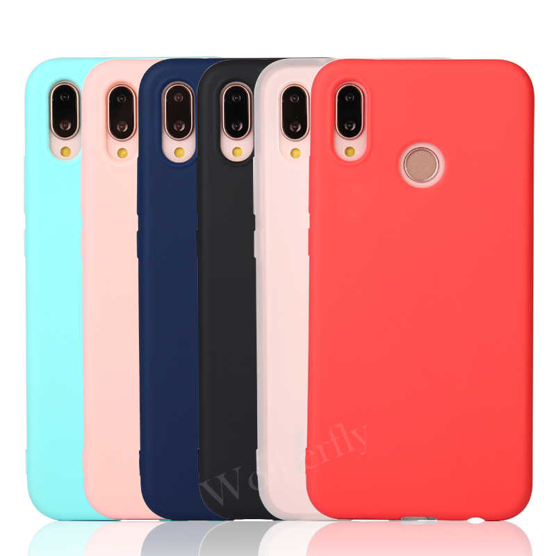 Detail Feedback Questions about Candy Color Case for Xiaomi Redmi