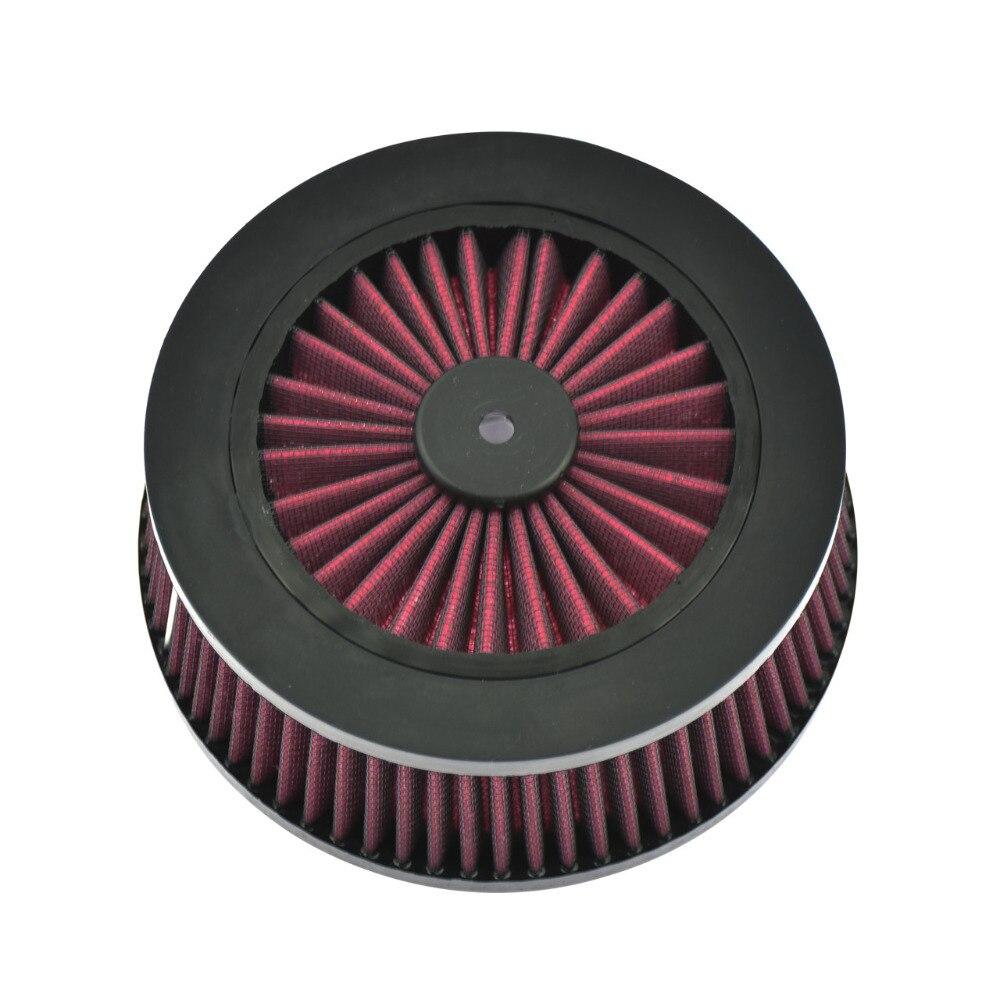 cheap filtros de ar sistemas 02
