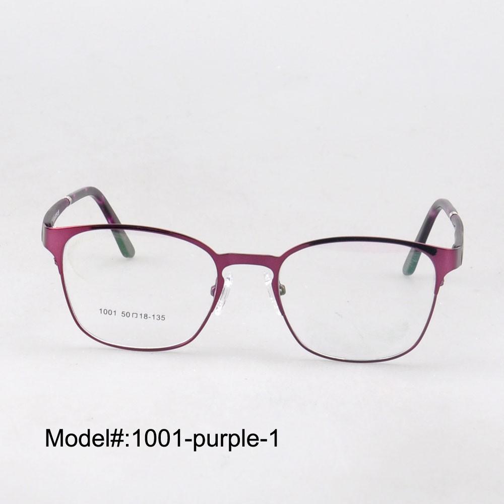 1001-purple-1