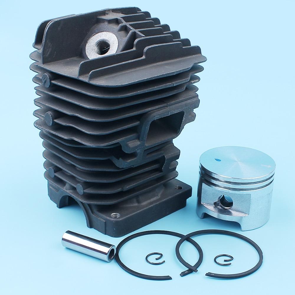 49mm Big Bore Cylinder Piston Kit Fits STIHL MS390 MS290 MS310 029 039 Chainsaw