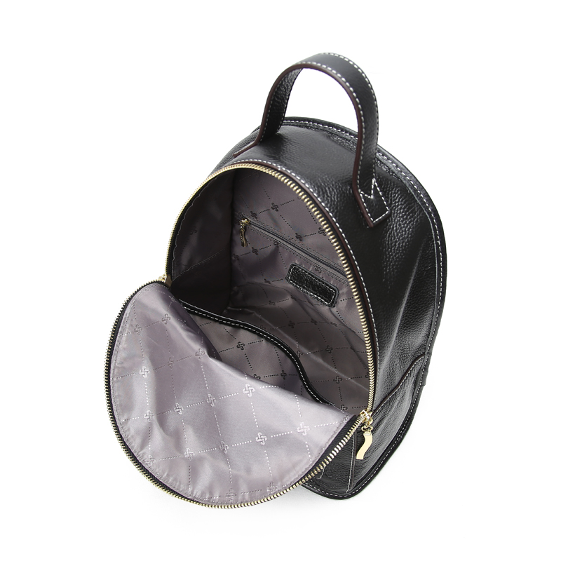 Jianxiu 브랜드 배낭 mochila feminina mochilas 학교 가방 여성 가방 정품 가죽 배낭 여행 bagpack mochilas mujer-에서백팩부터 수화물 & 가방 의  그룹 3