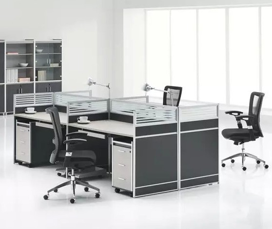 online buy wholesale office furniture partition from china