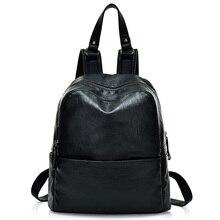 Новый женский рюкзак Водонепроницаемый нейлон леди школьная сумка женские рюкзаки женские повседневные дорожные сумки рюкзак Mochila Feminina