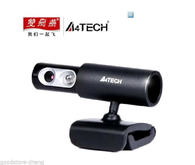 NEW! 16MP HD Video Webcam PK-838G Anti-glare WebCam For MAC PC LAPTOPC 100% anc jianying 1080p hd video webcam built in mic for pc laptop mac