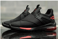 361 degree men's running shoes autumn light comfortable cushioning running shoes men's sports shoes