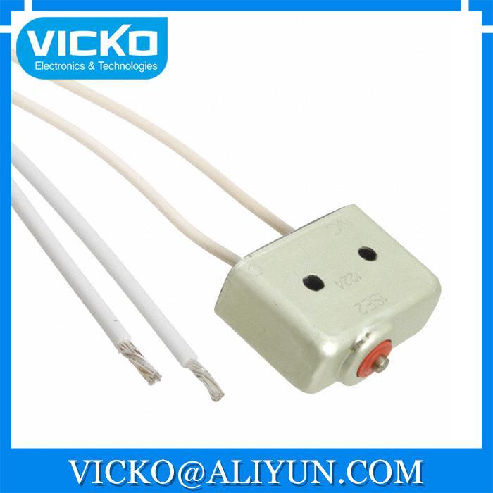 [VK] 1SE2 SWITCH SNAP ACT SPST-NC 5A 250V SWITCH [vk] 1se1 3 switch snap action spdt 5a 250v switch