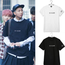 BTS I am Bloom T-Shirt