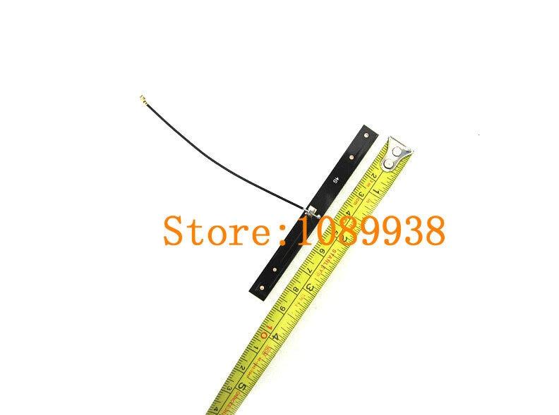 Den nya 4 G inbyggda antennen PCB stödjer CDMA / GSM / 2.4G / 3G / 4G Frekvensbandet 800-2700MHZ (2PCS / LOT)
