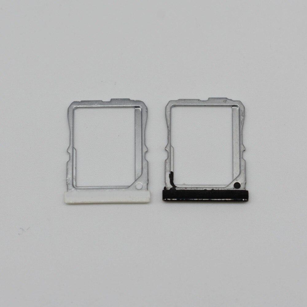 New Sim Tray Holder Sim Card Reader Tray Socket Slot
