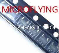 free-shipping-10pcslot-opa344na-opa344-b44-sot23-5