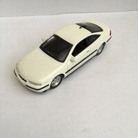 10pcs Lot Wholesale Brand New Delprado 1 43 Scale Car Model Toys Germany 1995 Opel Calibra